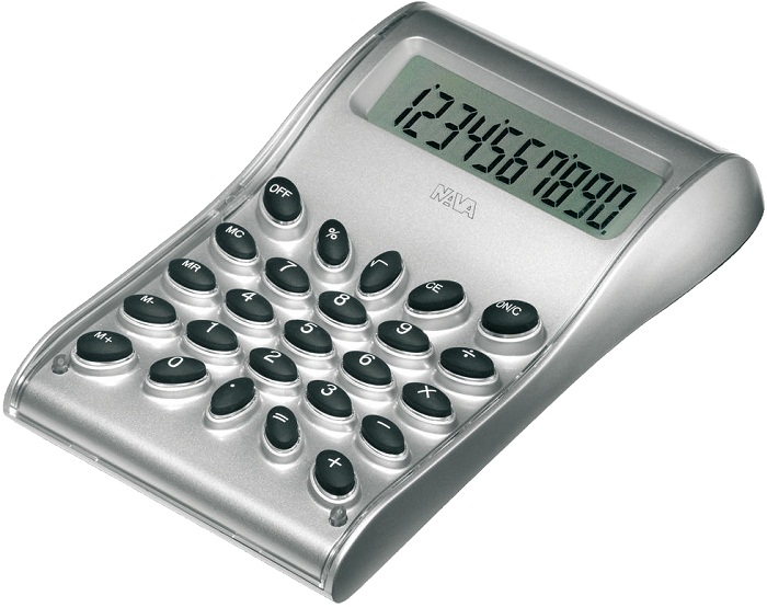 Калькулятор вкладов Альфа-Банка