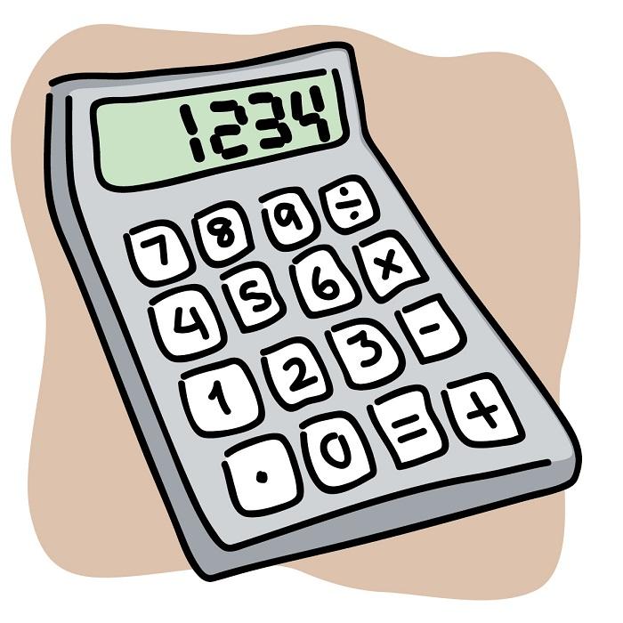 Калькулятор вкладов Восточного банка