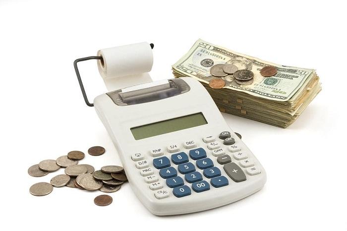 Калькулятор вкладов банка Открытие