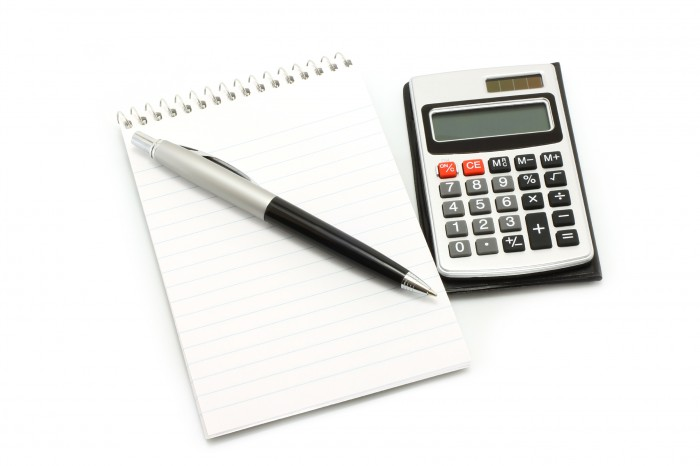 Калькулятор вкладов Газпромбанка