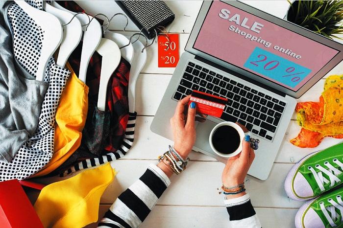 8 полезных лайф-хаков применения кредитной карты