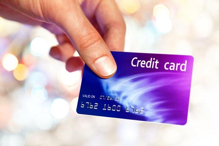 Обслуживание неактивированной кредитной карты
