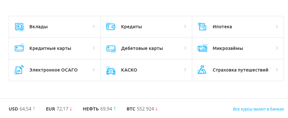 сравни.ру