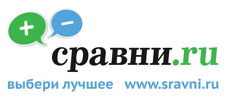 Sravni.ru