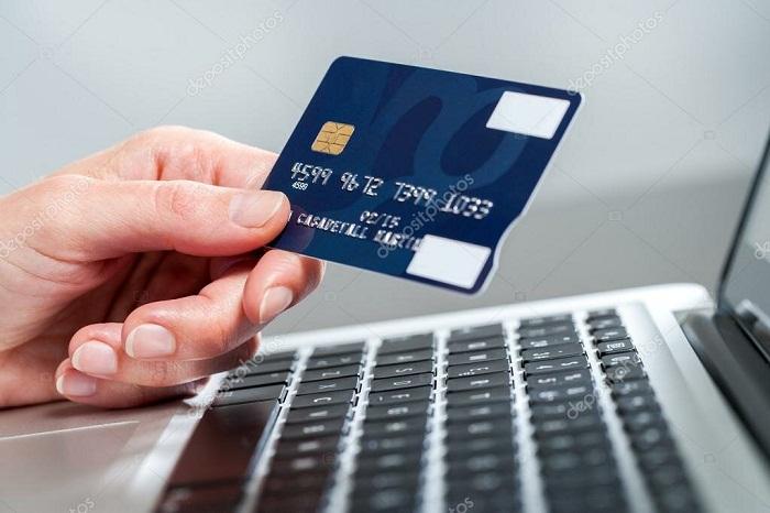 Pos-микрозайм или товарный займ — что это?