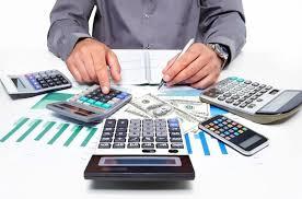 Калькулятор реструктуризации