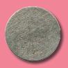 испорченная монета