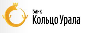 Заявка в Банк Кольцо Урала