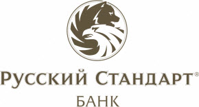 Заявка на кредит в банке Русский Стандарт