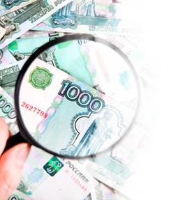 4 причины взять микрозайм в Деньга (denga)